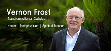 Lausanne   Meditation, Belief Systems & Self-healing   Public Talk