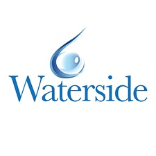The Waterside (Swansea) Ltd logo