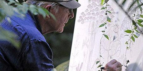 """Francis Hallé : """"Forêts tempérées et tropicales,quelles différences?"""" billets"""