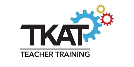 Train to Teach Open Morning tickets