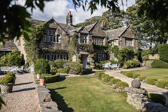 Wedding Open Day 15 March tickets