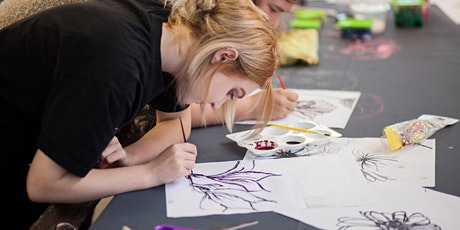 The Northern School of Art Applicant Day 2020 tickets
