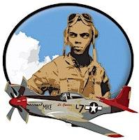 Tuskegee Airmen Day Legacy Breakfast