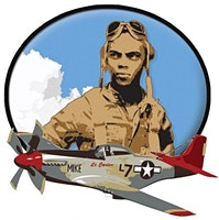 Tuskegee Airmen Day Legacy Breakfast