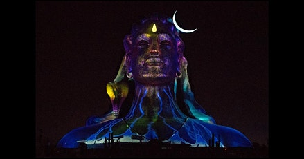 MahaShivRatri: Party for the Planet tickets