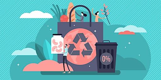 FMCG workshop: Sustainable Packaging