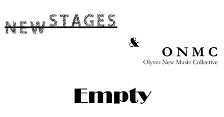 'EMPTY' tickets