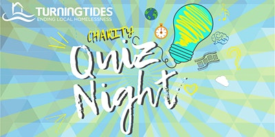 Worthing Charity Quiz Night