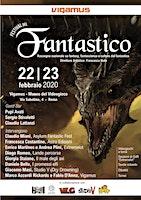 Festival del Fantastico