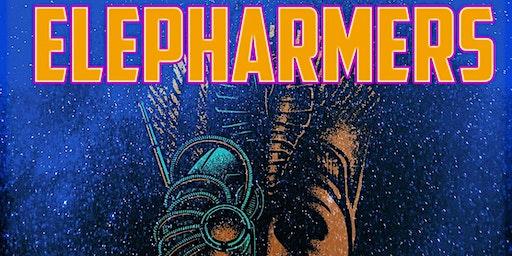 Elepharmers Konzert