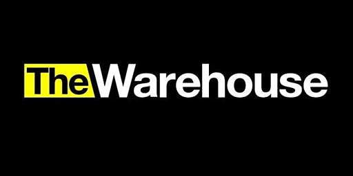 We are not DEVO (The Warehouse, Leeds)
