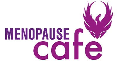 Menopause Cafe@BCU -City South Campus March 2020 tickets