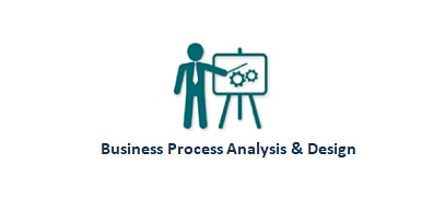 Business Process Analysis & Design 2 Days Virtual Live Training in Rotterdam