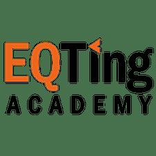 EQTing Academy logo