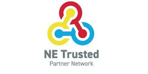 NE Trusted Partner Networking Lunch