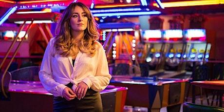 Gemma Danielle - Underground Sound Presents tickets