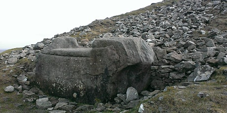 Spring Equinox Spiritual Tour of Loughcrew tickets