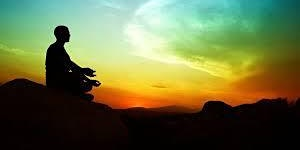 Mindfulness: Silent Meditation & Discussion