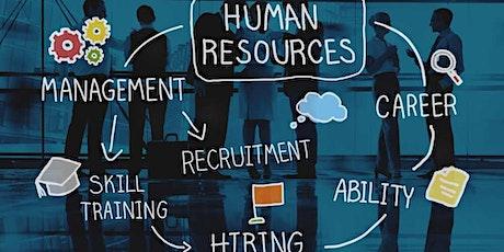 HR Share Schemes Workshop tickets