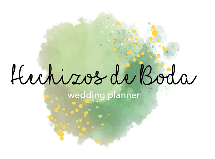 Imagen de Meet your Wedding Planner