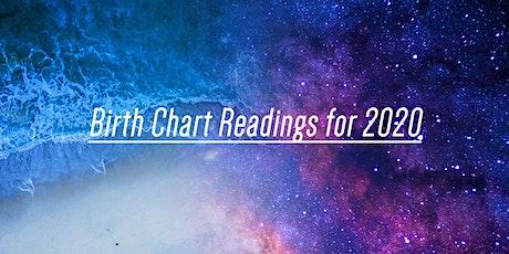 Chinese Astrology | International Masterclass (Online) tickets