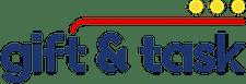 Gift & Task logo