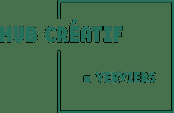 Image pour Le détour créatif: faites en une 1 heure ce que vous auriez fait en 1 mois!