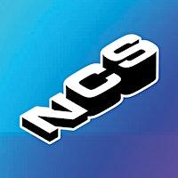 Newcastle United NCS Meet n Greet Event