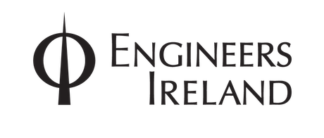 *Rescheduled* Global Engineers Event - Indian Engineers tickets
