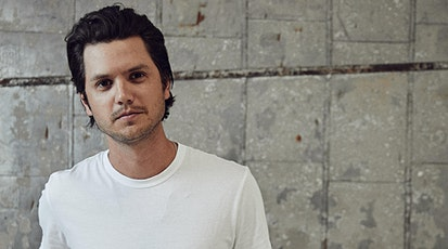 Steve Moakler tickets