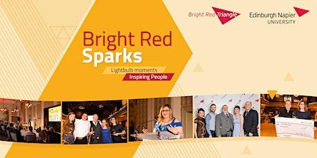 Bright Red Sparks Awards Dinner 2020 tickets