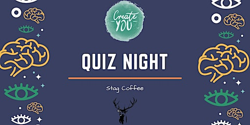 Create You Quiz Night