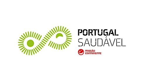 Conf. Portugal Saudável | Alimentação Saudável: Para Nós, Para o Planeta