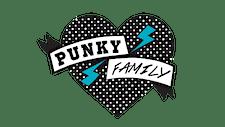 Punky Family logo
