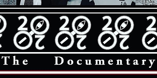 The Making of 20 20 Vision - The Documentary Sneak Preview