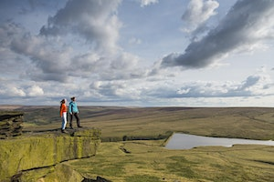 Our Future Landscapes: making the most of our moorland (Marsden workshop)