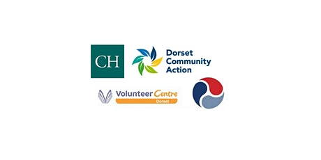 Focus on Rural Dorset - 12th March 2020 tickets