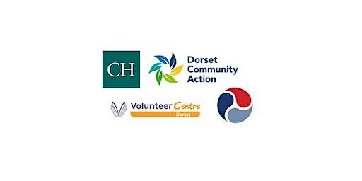 Focus on Rural Dorset - 12th March 2020