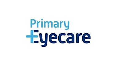 Launch Event -Sandwell & West Birmingham Glaucoma Enhanced Referral Service