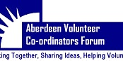 Volunteer Co-ordinators Coffee & Catch Up Event - 31.03.2020