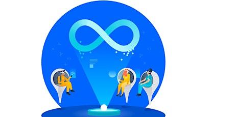 1er Atlassian User Group en Tunisie ! tickets