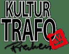 Kulturtrafo Frechen e.V. logo