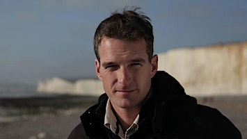 In Conversation with Dan Snow