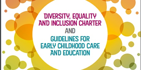 Equality, Diversity and Inclusion Training May 2020 - Mullingar tickets