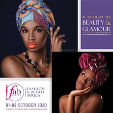 Fashion and Beauty Show - Kenya tickets