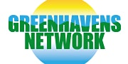 Future of Greenhavens Network