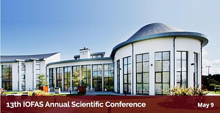 IOFAS 13th Annual Scientific Meeting tickets