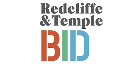 Workshop - How could we make the Redcliffe and Temple area more welcoming? tickets