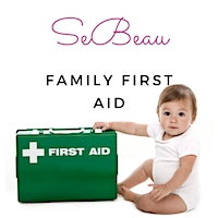 Family First Aid Course- Piglets York