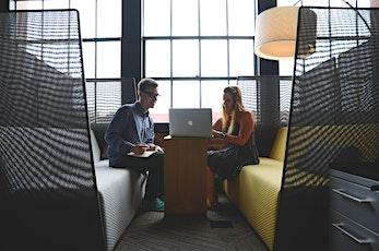 21st Century Workforce Planning - IR35 and Beyond tickets